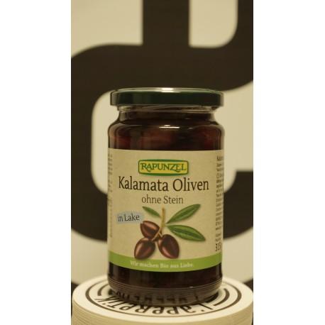 olives violettes denoy en saumure kalamata 315 g