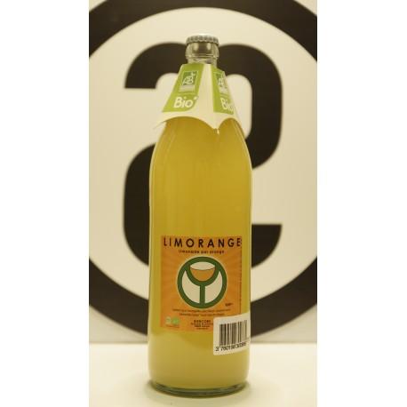 Limonange 100 cl