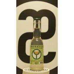 Limo basilic 25 cl