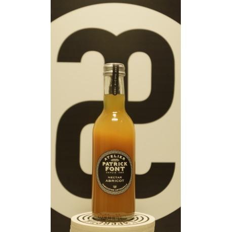 Nectar Abricot 25 cl