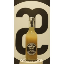 Nectar Poire Williams 25 cl Patrick Font
