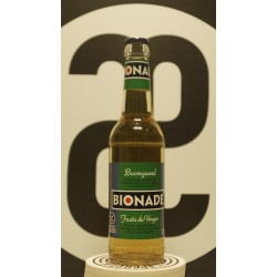 Bionade Fruits du verger 33 cl