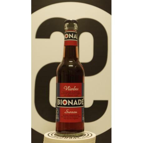 Bionade Sureau 33 cl
