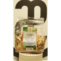 Mini gressins bio au petit epeautre au sesame 150 g