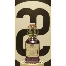 Crème de violette