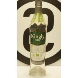 Gin Bio Kingly