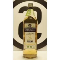 Vermouth Bianco Bio Sorrentini