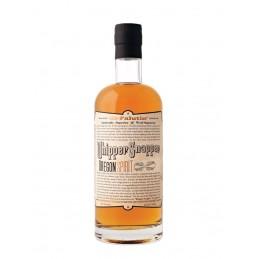 Whisky BIO RANSOM SPIRITS...