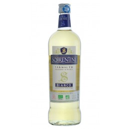 Vermouth Bianco BIO...