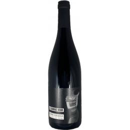 Puy de Dôme 2018 Damas Noir...