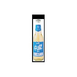 Fizz Limo Bio, Maison Meneau