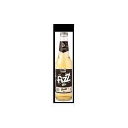 Fizz Tonic Bio, Maison Meneau
