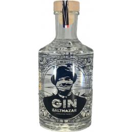 Gin Balthazar 70cl 45%