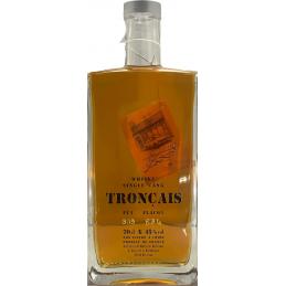 Whisky Tronçais Balthazar...