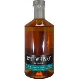 Whisky Aumance Balthazar...