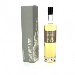 Whisky Classic pur malt...
