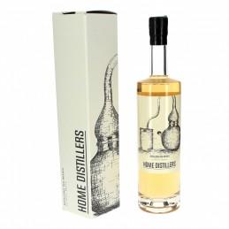 Whisky Le petit beure...