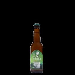 Bière blanche Verveine La...
