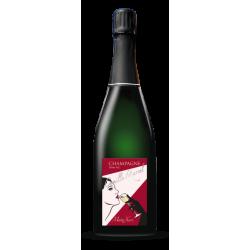 Champagne demi-sec Mata...