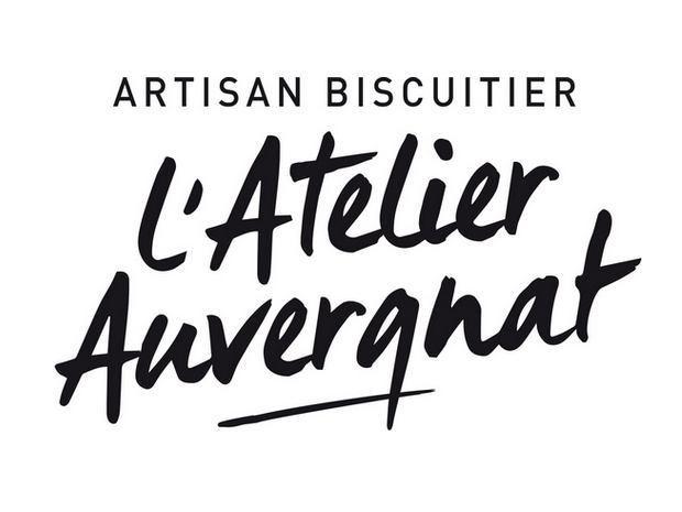 L'atelier Auvergnat