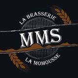 La brasserie la Momousse
