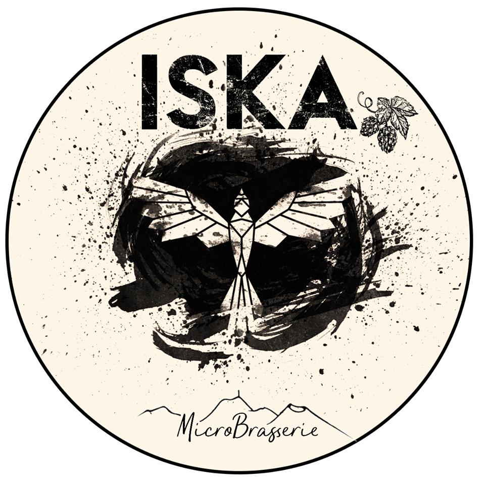 Brasserie Iska