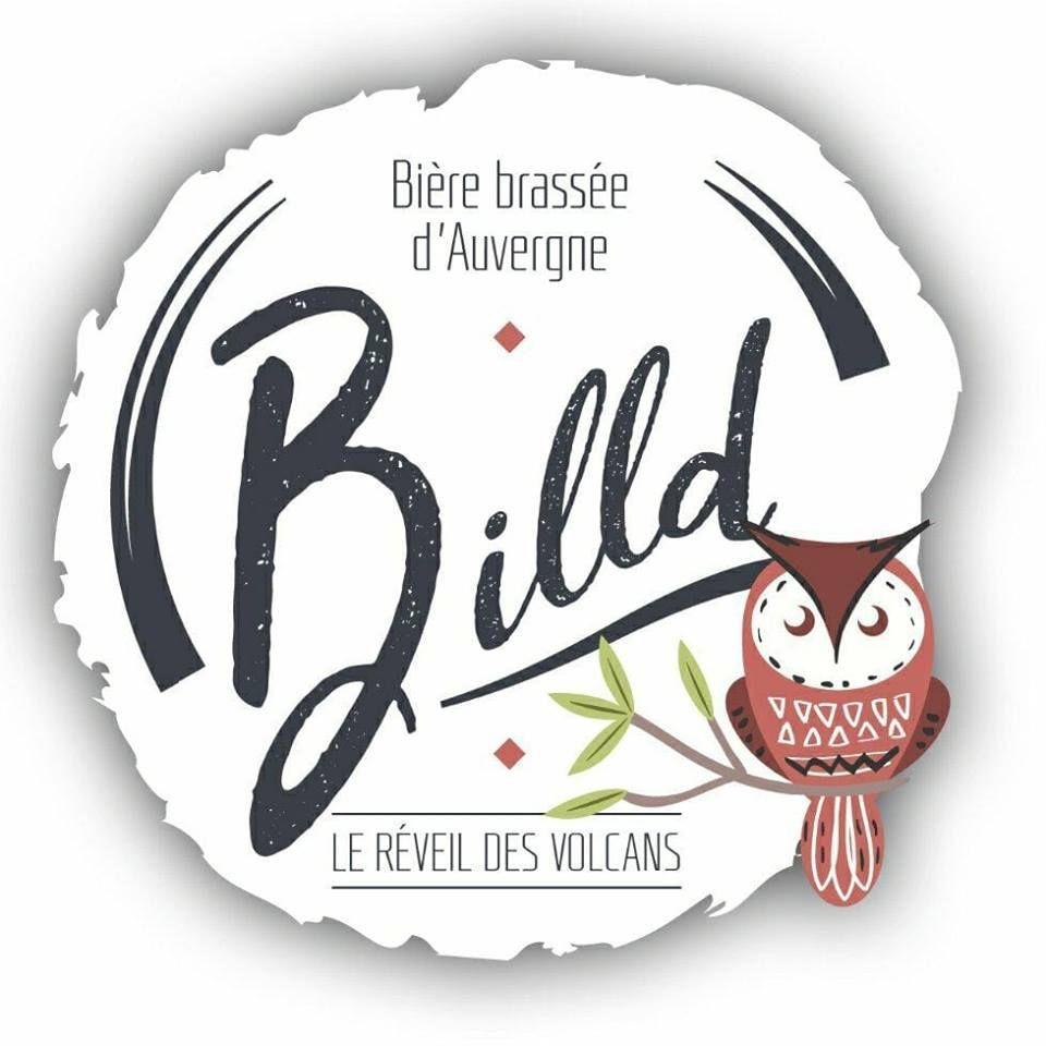 Brasserie Billd